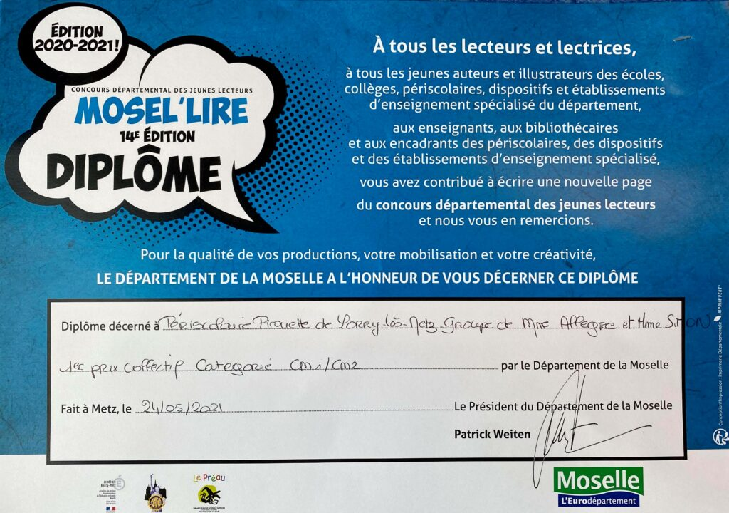 concours_lecture_2