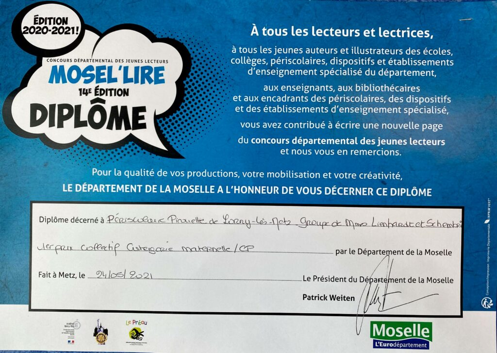 concours_lecture_3
