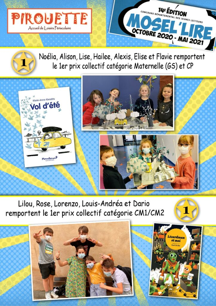 concours_lecture_6